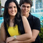 lais e marcelo blog-1